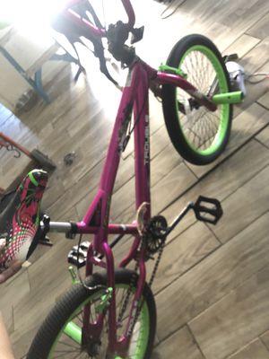 Free bike for Sale in Atlanta, GA