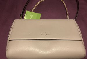 Kate Spade Purse for Sale in Pittsburgh, PA