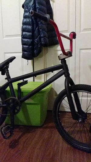 Specialized 2015 BMX bike for Sale in Portland, OR