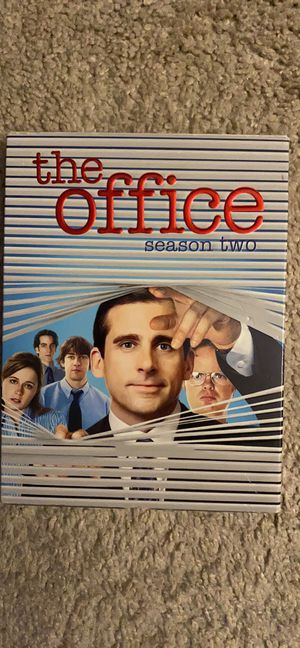 The office season 2 for Sale in Lakewood, CO
