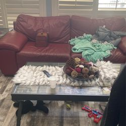 3 Sofa Set for Sale in Irvine,  CA