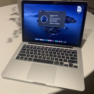 "Late 2013 13"" Macbook Pro for Sale in Anaheim, CA"