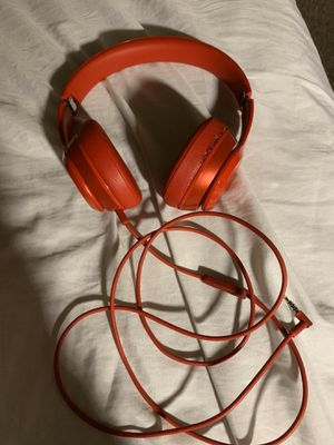 Beats solo for Sale in Clovis, CA