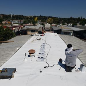Tpo roof for Sale in West Sacramento, CA