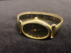 Vintage M Cassini Women's Wristwatch Quartz#W26 for Sale in Upland, CA
