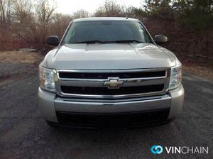 Chevy Silverado 1500 Extended Cab for Sale in Philadelphia, PA
