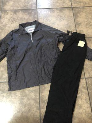 Medium men's for Sale in Avondale, AZ