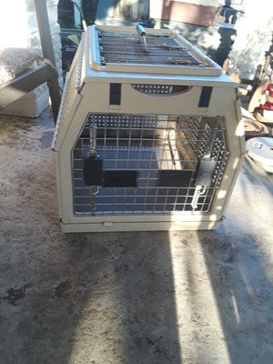 Rabbit cage for Sale in Houston, TX