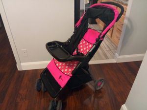 Baby Stroller for Sale in Forest Heights, MD
