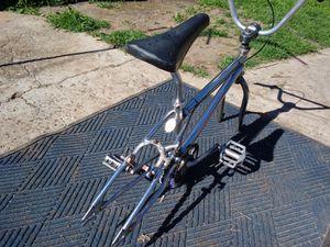 Old GT BMX bike for Sale in San Diego, CA