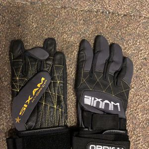 O'Brien Expert Water Ski Gloves Adult Size for Sale in Sammamish, WA