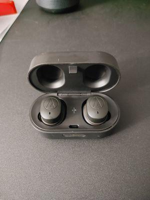 Audio Technica Wireless Earbuds for Sale in Avondale, AZ