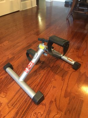 Stamina InStride folding cycle for Sale in Waxahachie, TX