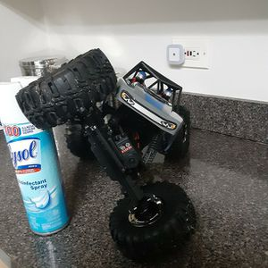 Rc Crawler ( Redcat, Losi , Traxxas, Rc4wd ) for Sale in Lombard, IL