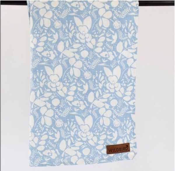 11225c2076c WildBird ring sling for Sale in Vancouver