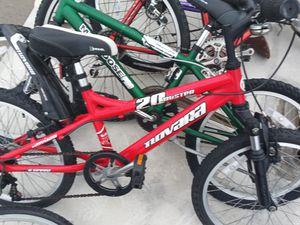 Novara kids Bike for Sale in San Diego, CA