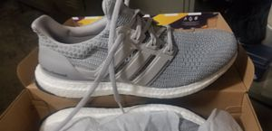 Adidas Ultraboost for Sale in New York, NY