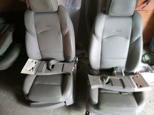 Cadillac CTS for Sale in Eastpointe, MI