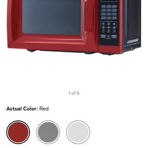 Microwave Oven for Sale in Hartford, CT