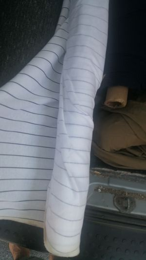 Kint fabric for free for Sale in Williamsport, PA