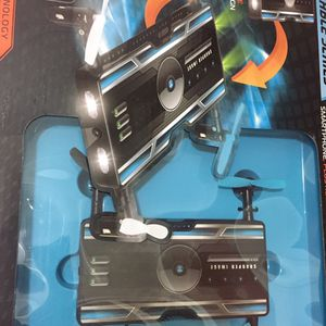 Foldable Pocket Drone. New. for Sale in Lutz, FL