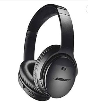 Bose headphones for Sale in Austin, TX