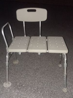 Shower seat for Sale in York, PA
