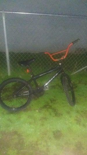 Boys BMX bike for Sale in Fresno, CA