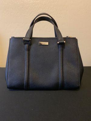 Kate Spade handbag for Sale in Gilbert, AZ