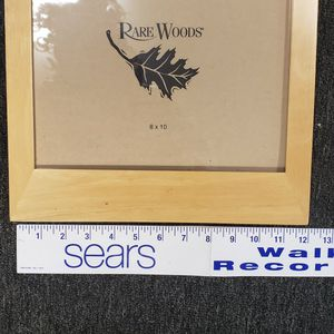 Picture Frame for Sale in East Haven, CT