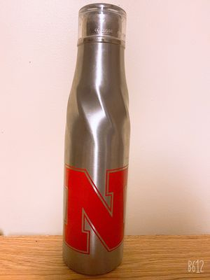 patent pending stainsteel water bottle for Sale in Lincoln, NE