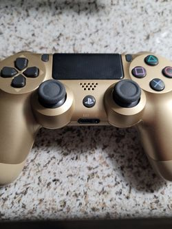 Ps4 Controller for Sale in West Covina,  CA