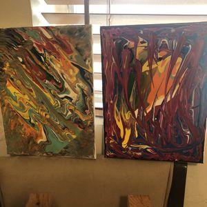 Cuadros Arte for Sale in Hialeah, FL