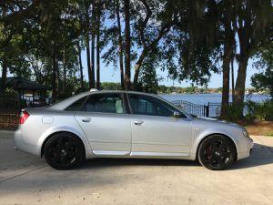 Audi s4 ***RARE*** for Sale in Orlando, FL