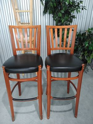 Mathias Bar Stools for Sale in Capitol Heights, MD