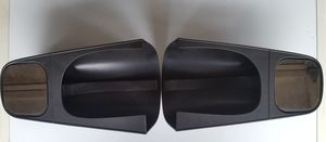 Extension Mirrors F150 1997-2003 for Sale in Portland, OR