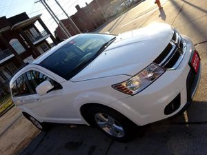 $800 DOWN*2012 DODGE JOURNEY SXT AWD*NO CREDIT NEEDED *YOU'LL DRIVE * for Sale in Cleveland, OH