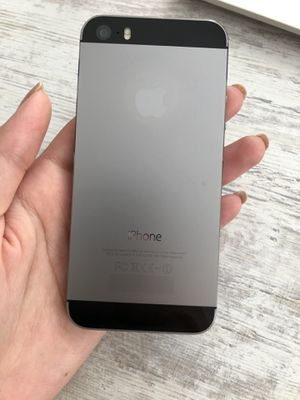 İPhone 5s for Sale in US