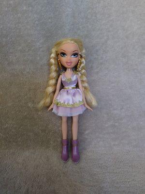2001 MGA Bratz doll for Sale in Tucson, AZ