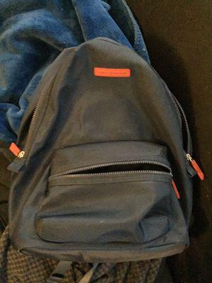 Tommy Hilfiger Backpack for Sale in Lancaster, CA