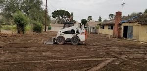 Bobcat for Sale in City of Industry, CA