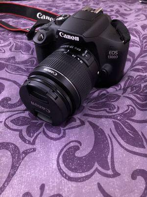 Canon T6 for Sale in Boynton Beach, FL