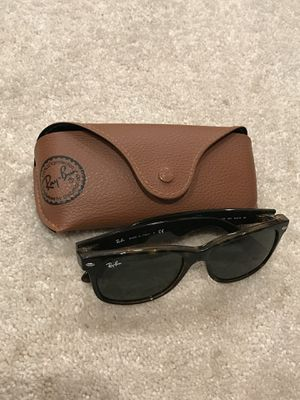Ray Ban glasses for Sale in MD, US