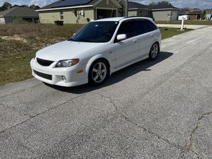 Mazda Protege 5 for Sale in St. Cloud, FL