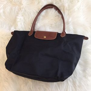 Large Le Pliage Tote By Longchamp for Sale in Los Angeles, CA
