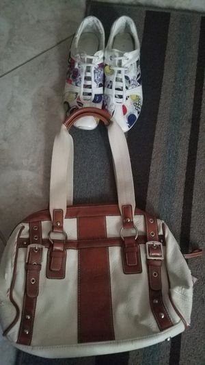 Coach purse set for Sale in North Las Vegas, NV