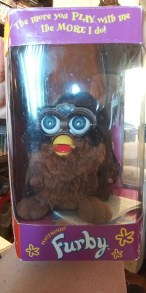 Furby for Sale in Portland, OR