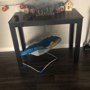 Laptop Desk for Sale in Winter Haven, FL