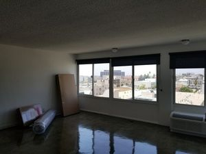 Studio Apartment for Sale in San Mateo, CA