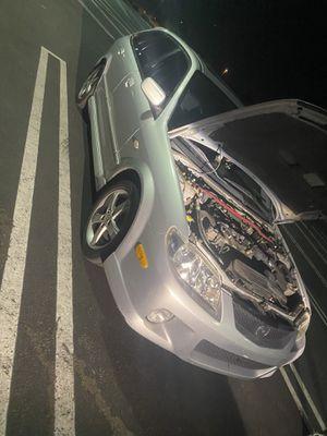 Mazda protege 5 for Sale in Phoenix, AZ